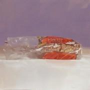 chels-bread2