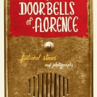 florence-doorbells-1