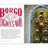 florence-doorbells-2