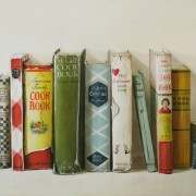 holly-farrell-cookbooks
