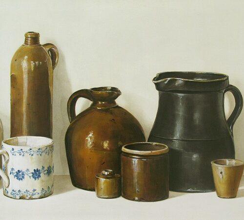 holly-farrell-stoneware