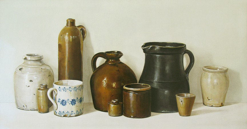 holly-farrell-stoneware