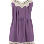 milly-lace-trim-dress