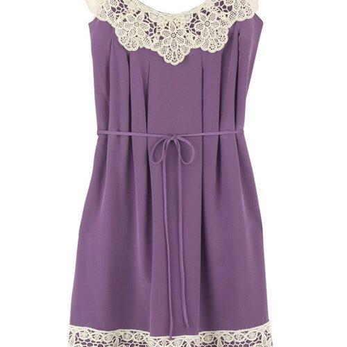 milly-lace-trim-dress
