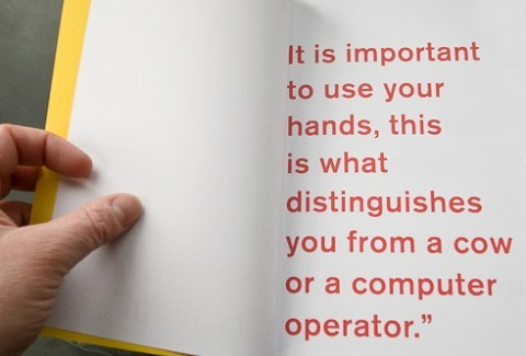 paul-rand-quote