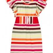 thread-social-mini-dress