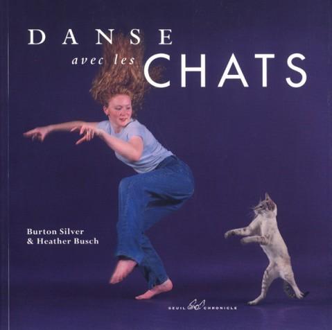 danse-avec-les-chats