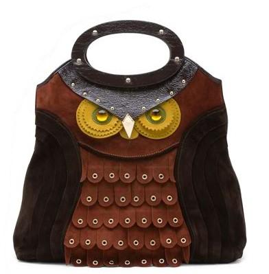 kate-spade-owl-bag