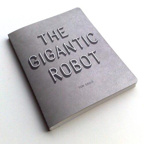 tom-gauld-gigantic-robot