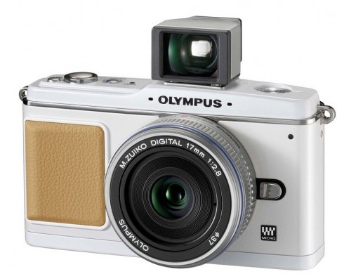 olympus-01