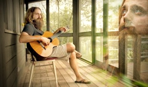 sam-beam-iron-wine