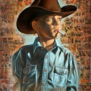 sm_cowboy_kool