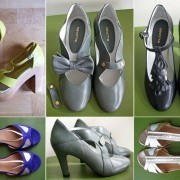 sotto shoes