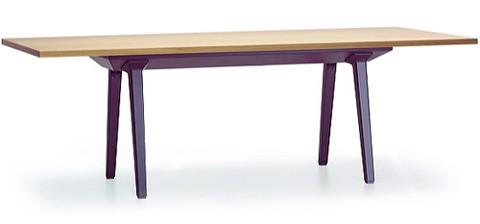 joyn table