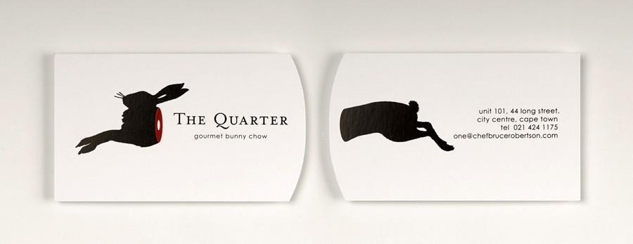 the-quarter