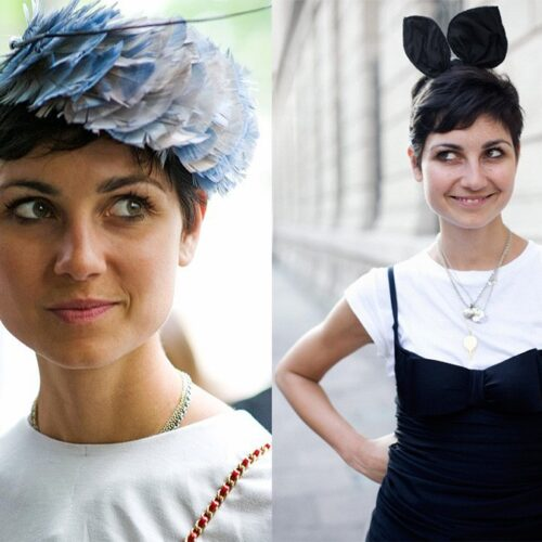 Eva Fontanelli