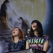 charlotte hatherley & natasha kahn from bat for lashes