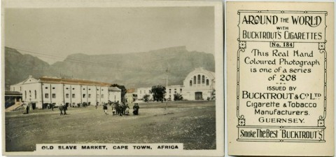 old-slave-market-cape-town-africa