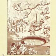 snugglepot-cuddlepie-03