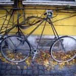 bike-yellow