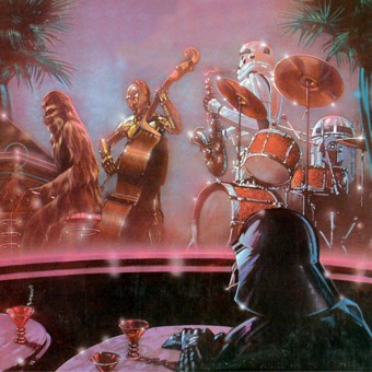 empire-jazz-band