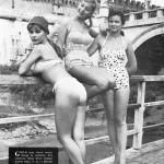 girls-bikinis