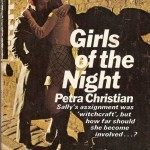 girls-of-the-night