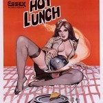 hot-lunch