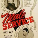male-service