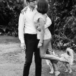 michael-cane-natalie-wood