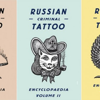 russian-tats