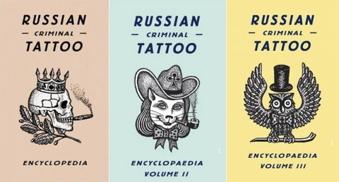 Russian criminal tattoos miss moss for Russian criminal tattoo meanings
