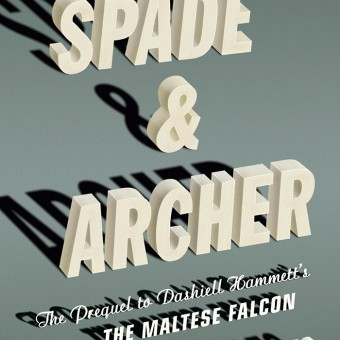 spade-and-archer