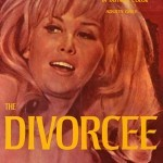 the-divorcee