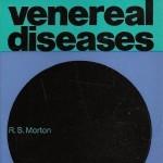 venereal-diseases