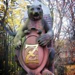 dem bears