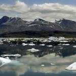 eriks-fjord