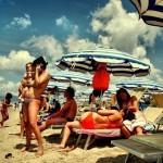 italian-summer-01