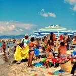 italian-summer-05