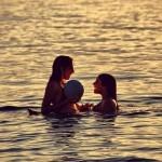 italian-summer-08