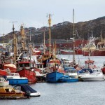 nuuk-boats
