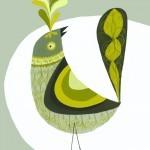 pologne-bird