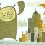 the-giant-suburban-bear-monster-visits-nyc