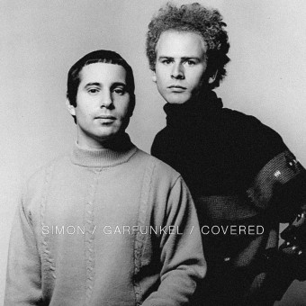 simon-garfunkel-covered