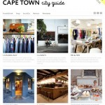 Cape Town City Guide!