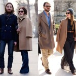 super sized street style summation