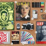 Nice Magazine: Ten Things
