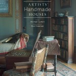 Artists' Handmade Houses