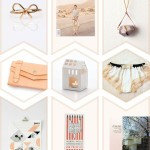 Gift Guide: Peachy Flamingo