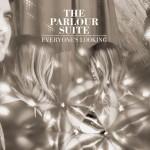 The Parlour Suite